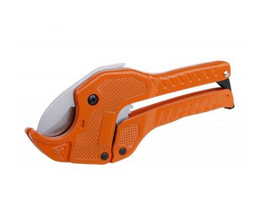 FESTA 17026 Nůžky na plastové trubky 0-42mm