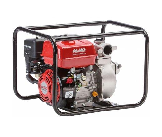 Benzínové čerpadlo AL-KO BMP 30000 113217