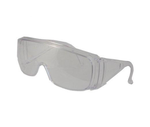 Brýle ochranné EAR VS 160 čiré