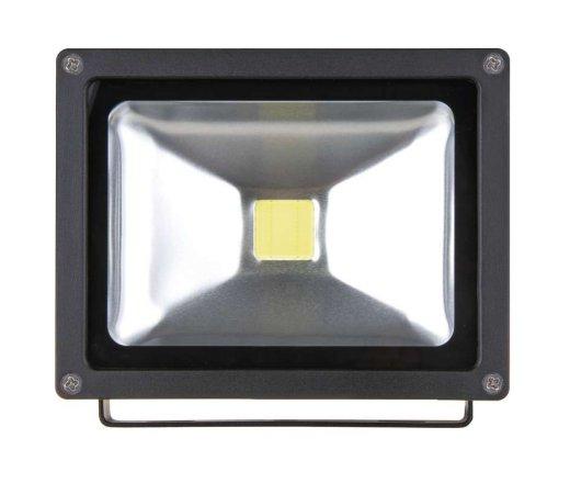 Reflektor EMOS LED 20W Hobby ZS2220
