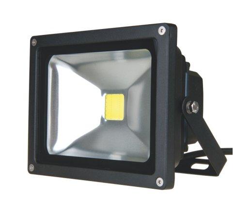 EMOS Reflektor LED 50W HOBBY studená bílá ZS2240
