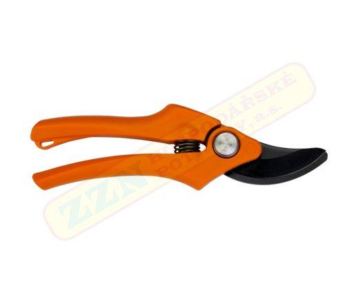 BAHCO PG-01-F zahradní nůžky