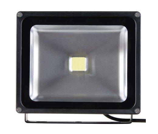 Reflektor EMOS LED 50W Hobby ZS2240