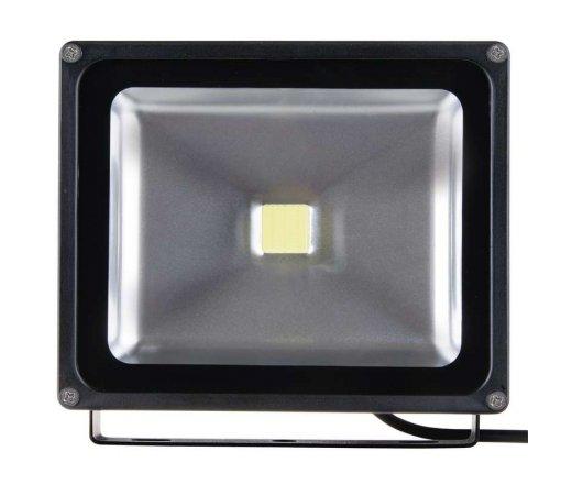 Reflektor EMOS LED 30W Hobby ZS2230