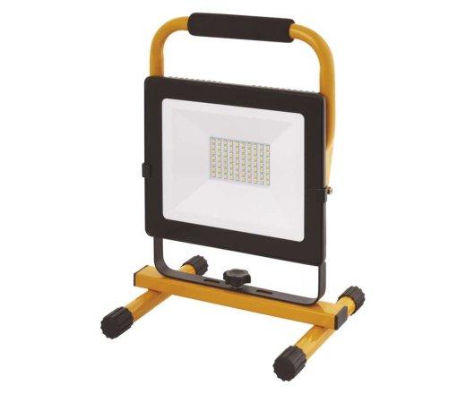 EMOS Reflektor LED přenosný 50W neutrální bílá ZS3341