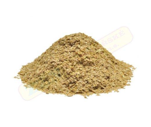 Otruby pšeničné 30kg