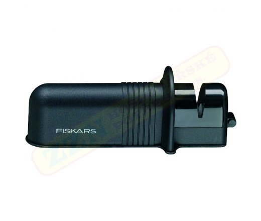 FISKARS 1003473 ostřič seker a nožů SOLID SHARPENER (120005)