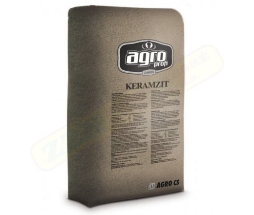 Agro CS Keramzit 8-16mm 50 l