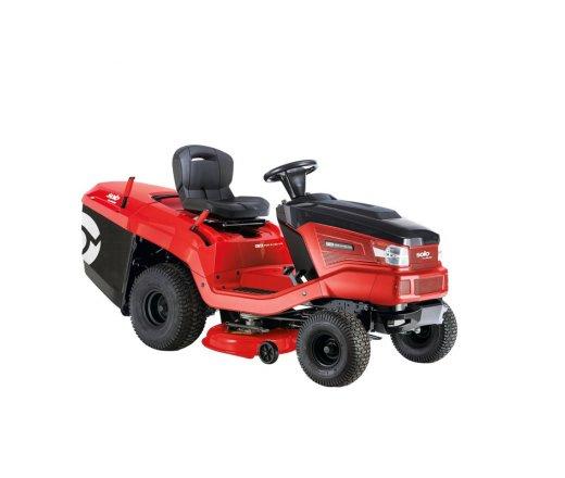 Zahradní traktor SOLO by AL-KO T 15-95.6 HD-A 127367