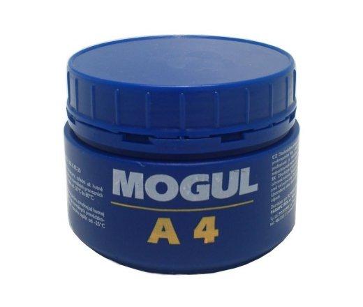 Mogul A 4 250 g plastické mazivo