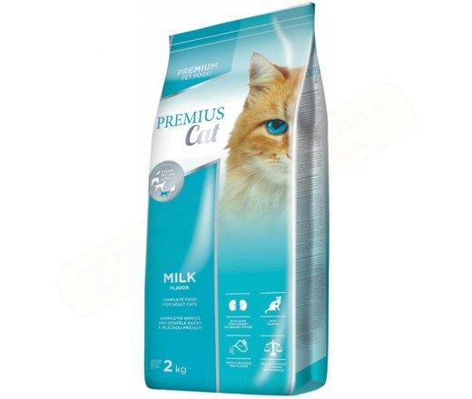 Premius Cat Milk 20 kg