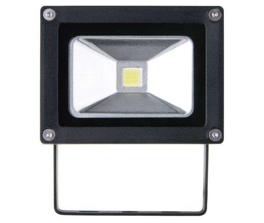 Reflektor EMOS LED 10W Hobby ZS2210