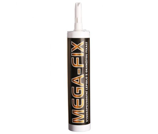 Lepidlo MEGA-FIX 290ml