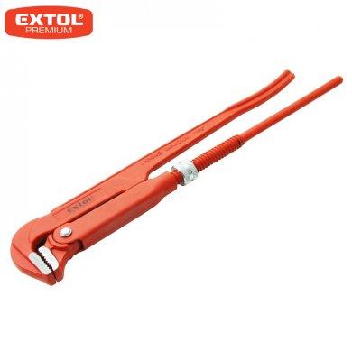 EXTOL Premium Hasák 300mm 1