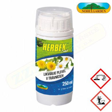 HERBEX Select Premium 250 ml