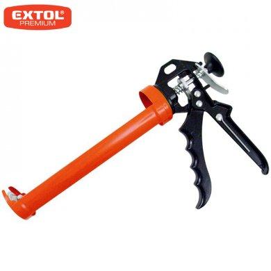 EXTOL Premium Pistole vytlačovací vaničková 225mm 8845100