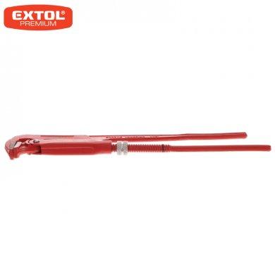 EXTOL Premium Hasák 560mm 2