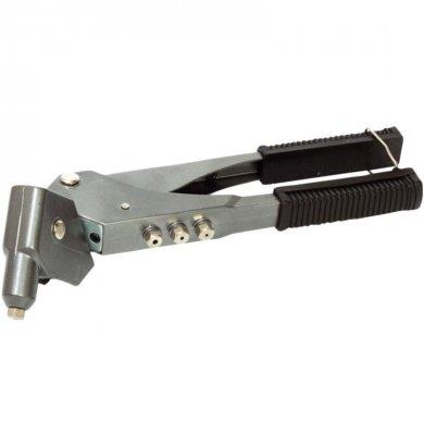 FESTA Kleště nýtovací s otočnou hlavou 290mm 24020