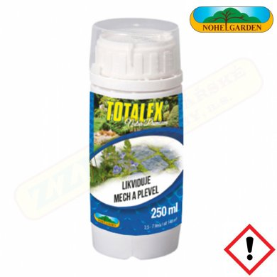 TOTALEX Natur Premium 250 ml