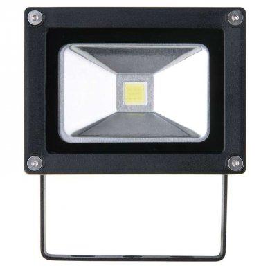 EMOS Reflektor LED 10W HOBBY studená bílá ZS2210
