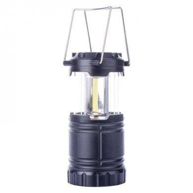 EMOS P4006 svítilna kempingová COB LED