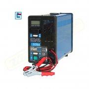 GÜDE Start 230 Autonabíječka baterií 85066