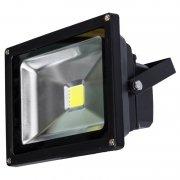 EMOS Reflektor LED 30W HOBBY studená bílá ZS2230