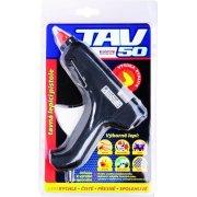 Pistole tavná 40W Extol Craft 422001