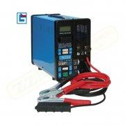 GÜDE Autonabíječka baterií Start 320 F 85068