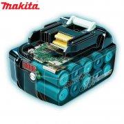MAKITA Baterie BL1850B 18V/5Ah Li-ion 197280-8