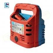 GÜDE GAB 15A 85063 Automatická nabíječka baterií